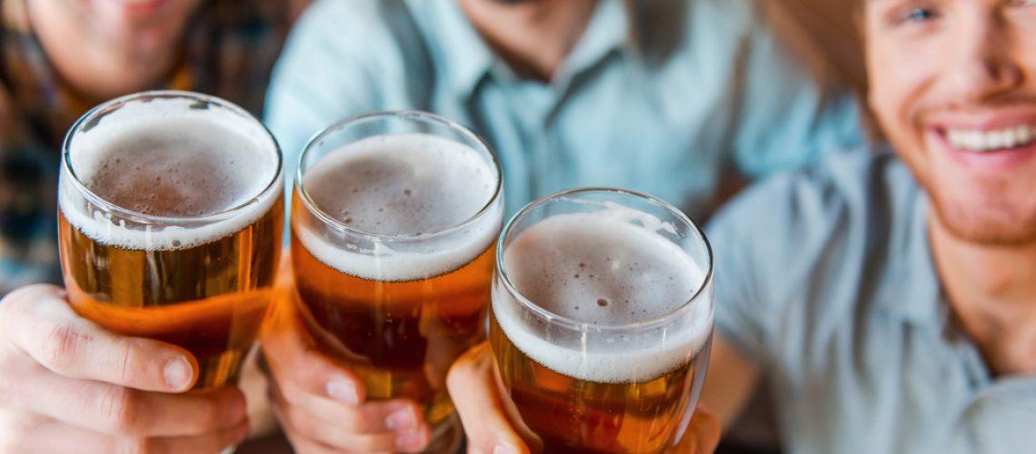 Češi mají první probiotické pivo, slibuje lepší zažívání